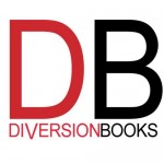 Diversion Books Hosts Twitter Chat with Author SE Hinton