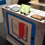 Story2Go AppBuilder Makes Digital App Books Easy