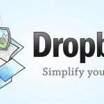 Free 50 GB Cloud Storage for Samsung Galaxy Tab 2 Owners