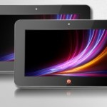 EAFT launches MagicTile Marathon tablet