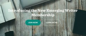 Authors Guild Membership Now Available to Indie Authors