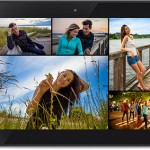 New Entry Level Kindle Fire HD Tablet Revealed