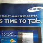 TheTablet Apple tried to stop