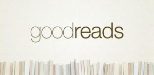 Audible Needs to add GoodReads Integration