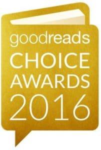 Goodreads Choice Awards Winners Announced