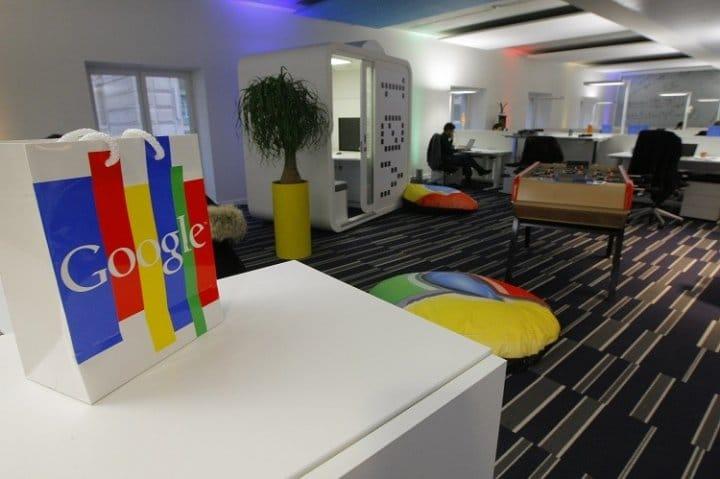 google-has-come-under-fire-tax-avoidance-photo-reuters