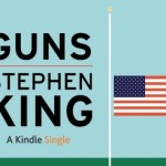 Stephen King Essay Means Digital Allows Time-Sensitive Publication