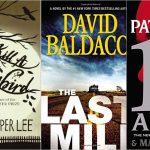 Hachette e-Book Sales Continue to Fall