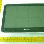 Hannspree HSG1164 tablet reaches FCC