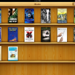 Publishers to Give Refunds on eBooks Purchased via iBookstore