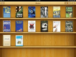 ibooks-publishing