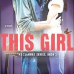 eBook Review: This Girl by Colleen Hoover