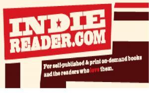 indie_reader2