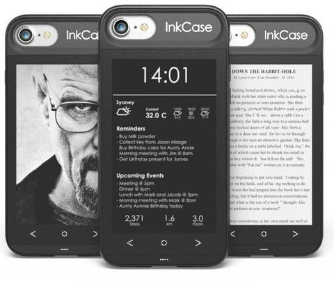 inkcase-i7-32_large