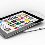 Next-gen iPad to Be Assembled Starting Jan 2012