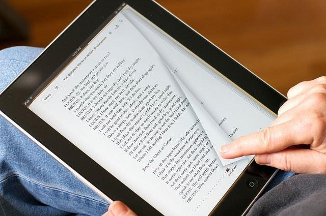 ipad-e-book1