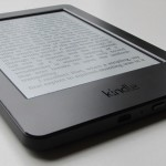 Amazon Now Selling eBooks and e-Readers in the Netherlands