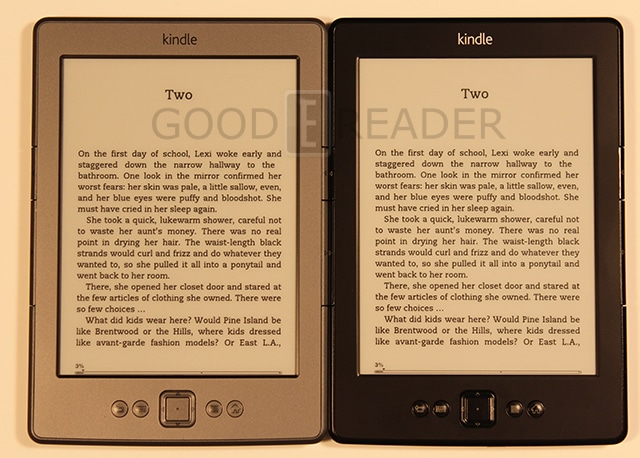 library books on kindle united kingdom
