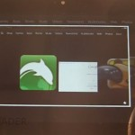How to take Screenshots on the Amazon Kindle Fire HD