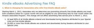 kindle free ebooks