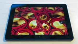 Interest in Tablets Waning in the US, New Research Reveals