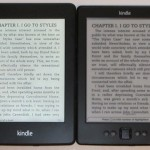 Amazon Discounting the Kindle Paperwhite 2 e-Reader