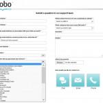 Kobo Developing New Customer Service Program – Click 2 Call