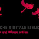 First Public Beta Version of the Deutsche Digitale Bibliothek Is Launched