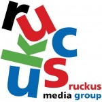 New Ruckus App Versus Children's Content Free-For-All
