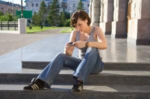 Online gaming increasing worldwide, trending towards social and mobile