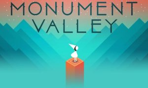 Apple Game of the Year Monument Valley Shares Secrets to Success