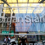 Morgan Stanley Analyst Looks at Amazon Kindle e-Reader Sales