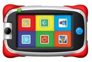 Top Tablet News – December 5th, 2012