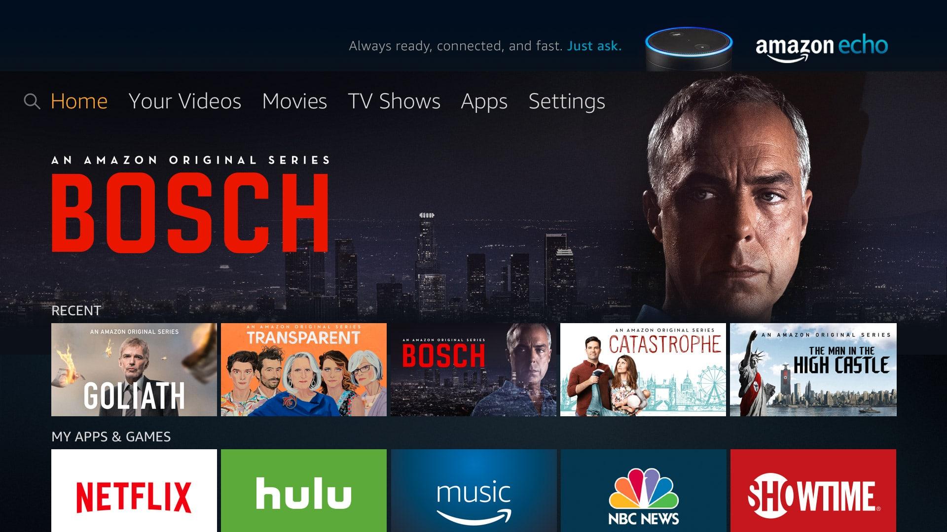 new-fire-tv-interface-home-screen