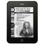 New Onyx Boox i63ml Newton e-Reader has Google Play