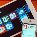 Office For iPad Already a Hit