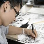 Comic Accelerator Provides an Alternative to Kickstarter for Digital Publishing