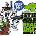 Digital Comics Bargains for October 4 2013