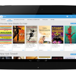 Google Play Books is a Cesspool of Piracy