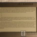 Pocketbook 912 PRO e-Reader Review