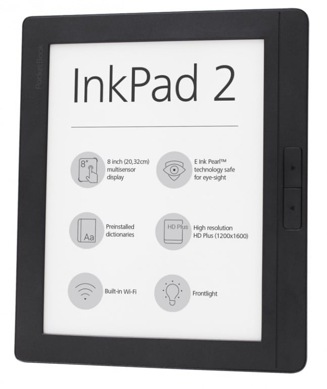 pocketbook-inkpad-2-ereader