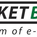 Pocketbook Unveils New B2B Enterprise