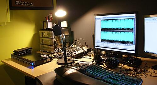 podcast_setup