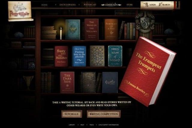 pottermore-library-640x427