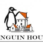 Penguin Random House Impact on Debut, Non-Fiction Authors