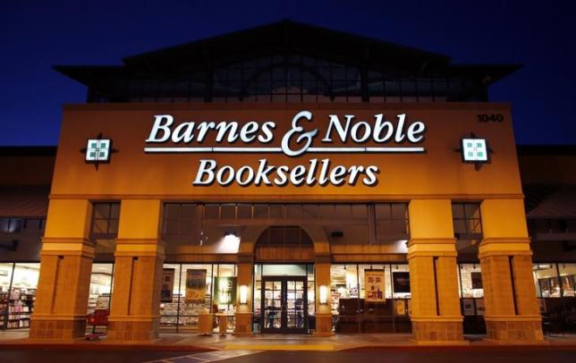 Barnes And Noble Promises To Divulge Long Term Business