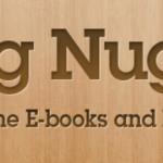 SnugNugget Makes DRM-free eBooks Charitable Giving