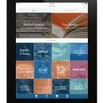 Scribd Brings Bestselling eBooks to Australia