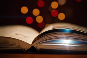 Is Digital Publishing Broken?