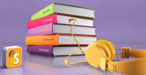 Storytel Acquires Mofibo for £13 Million